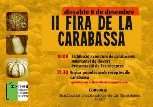 IIfiracarabassa-pàgina001