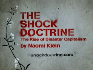 shock_doctrine