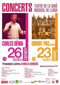 cartell-concerts-carlesdenia-obrintpas