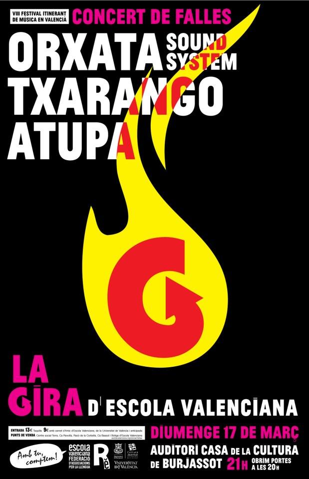 concert_gira