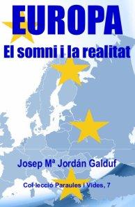 portada_europa_jordan