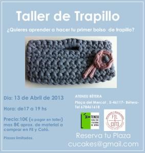 taller_drapet