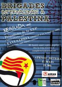 brigada_palestina_web