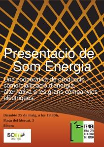 som_energia