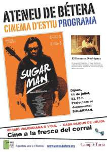 SUGARMAN2