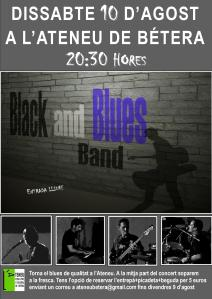 Black and Blues_0813