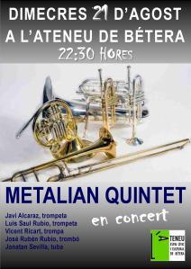 metalian_21082013