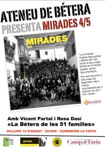 mirades120813