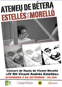 MORELLO&ESTELLES