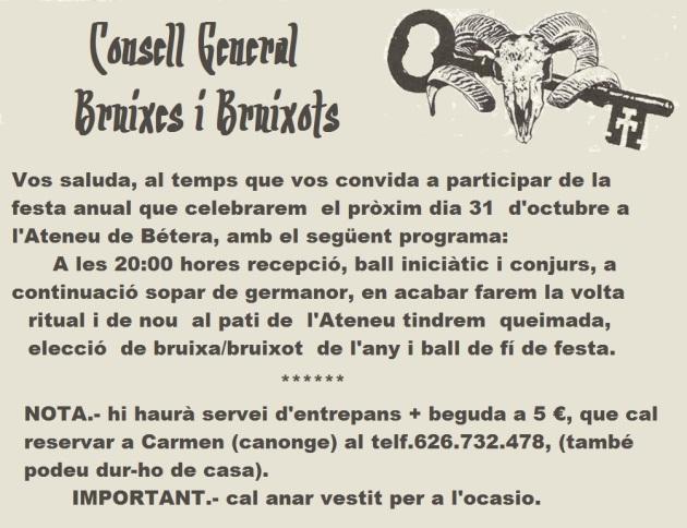 bruixes02_2013