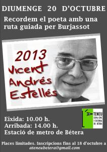 estelles201013