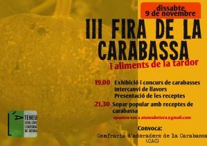 IIIfiracarabassa-pagina001