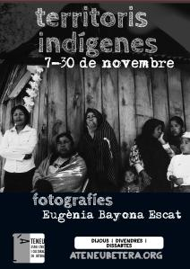territoris_indigenes-pàgina001