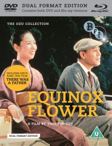 cover_equinox_flower_uk