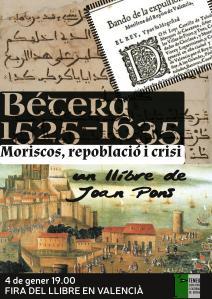 moriscos_040114