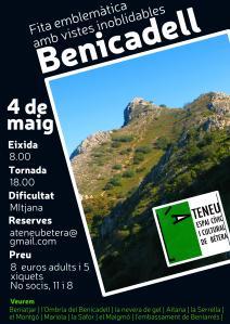 benicadell-pàgina001