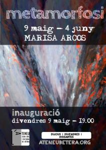 expo_marisa_arcos-pàgina001