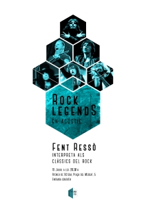 RockLegends_FentResso¦Ç_Final