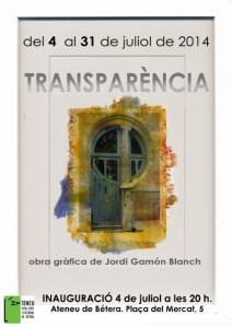 transparenci2