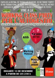 festa13122014