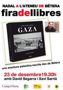 gaza_fira