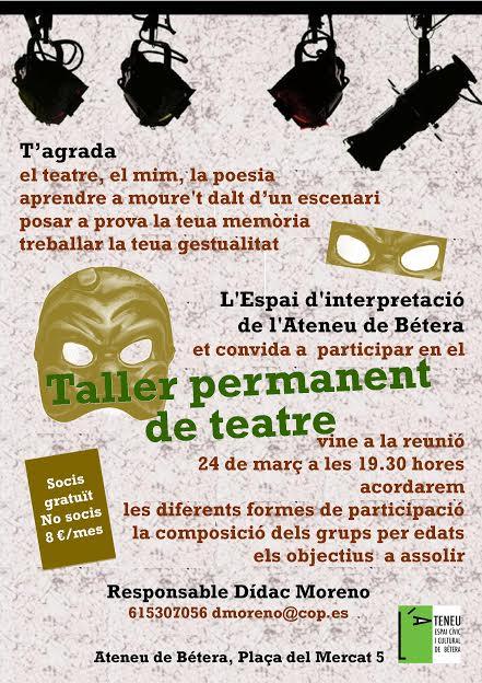 taller_teatre
