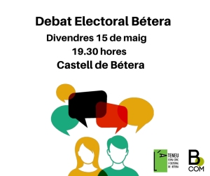 debat-electoral-betera-cartel-1
