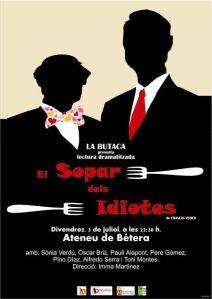 sopar_idiotes
