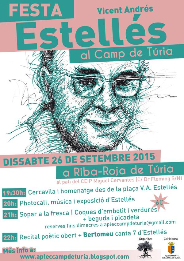 festa_Estelles 2015