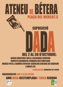 dada_octubre2015