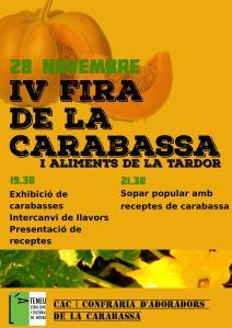 IVfiracarabassa-pàgina001