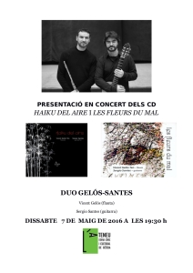 concert_Gelos