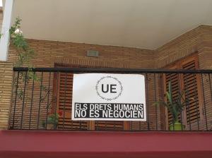 pancarta_balcó