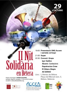 cartel-nit-solidaria-2016