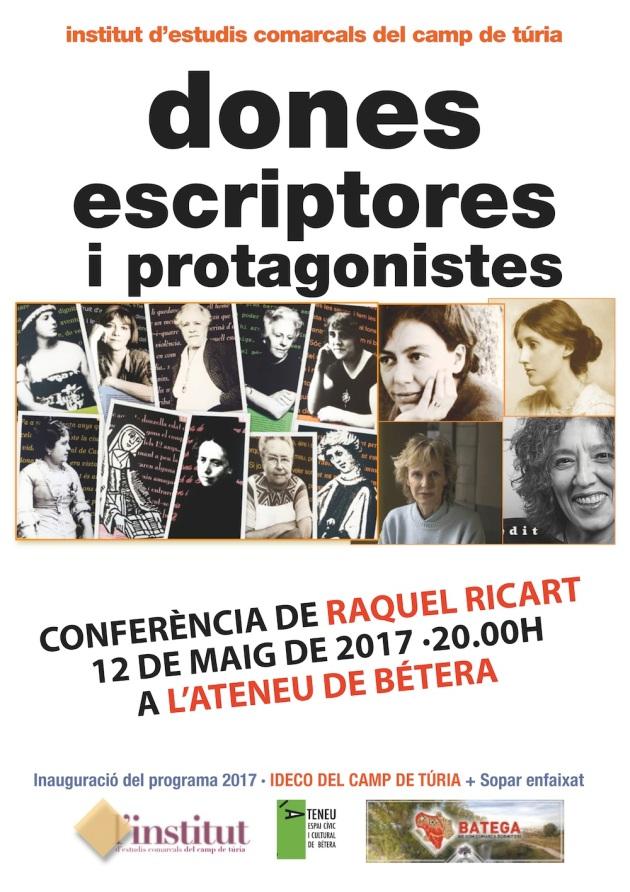 Dones_literatura_2017