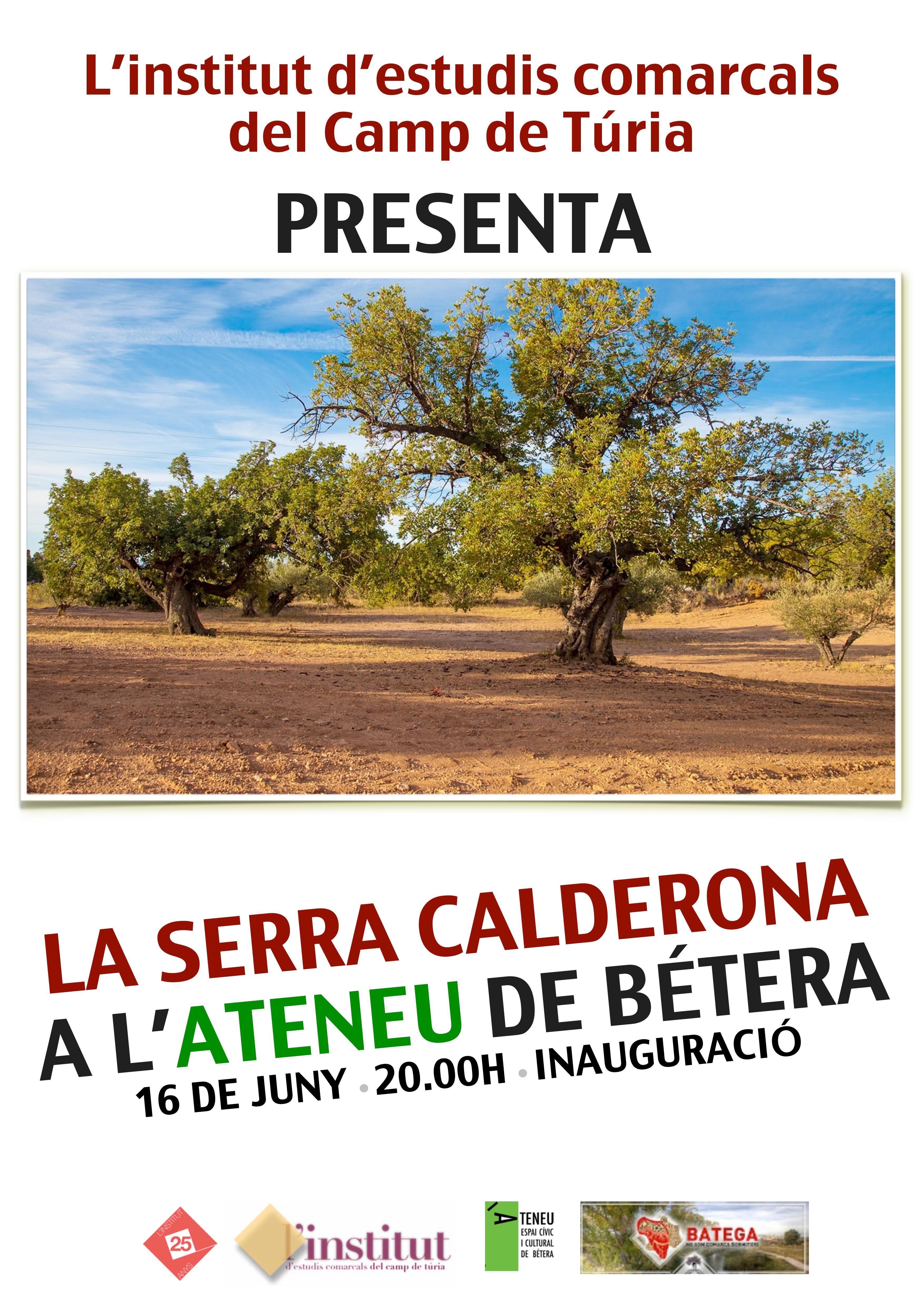 serracalderona2017