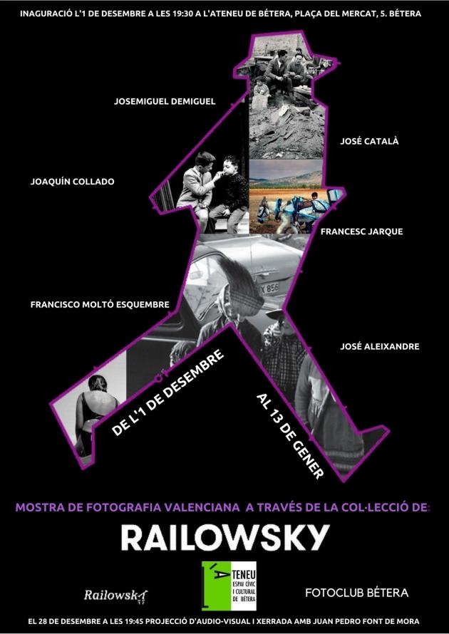 Railowsky4