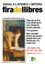 fira_lectura2018