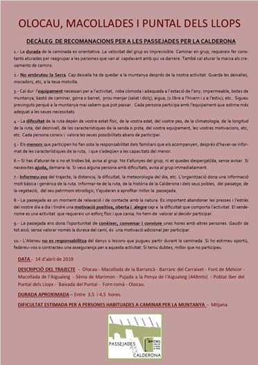 abril 2019 - Olocau Macollades 2 (1)