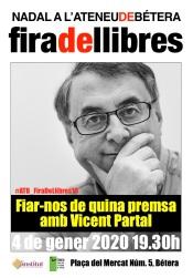 VicentPArtal