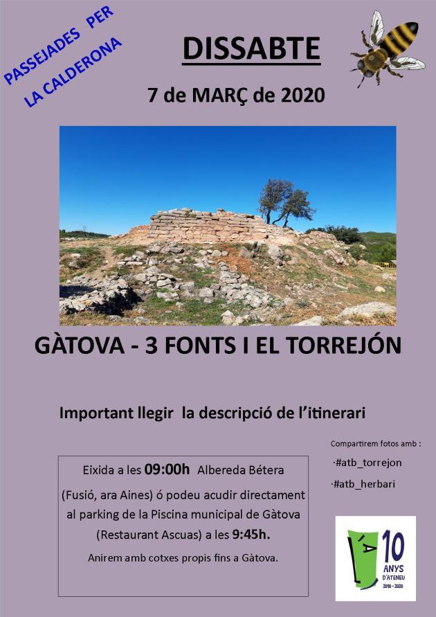 MARÇ 2020-1.1